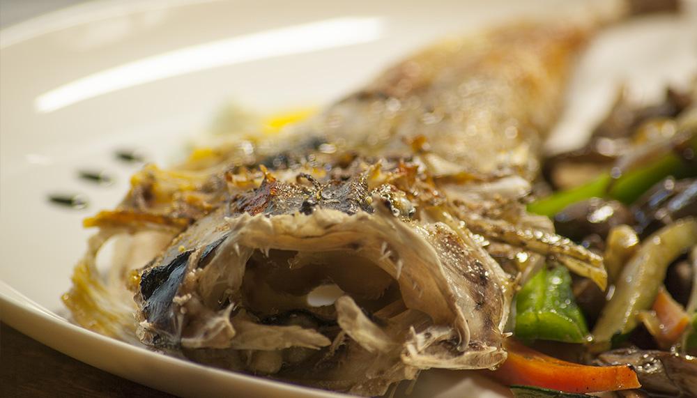 peix1