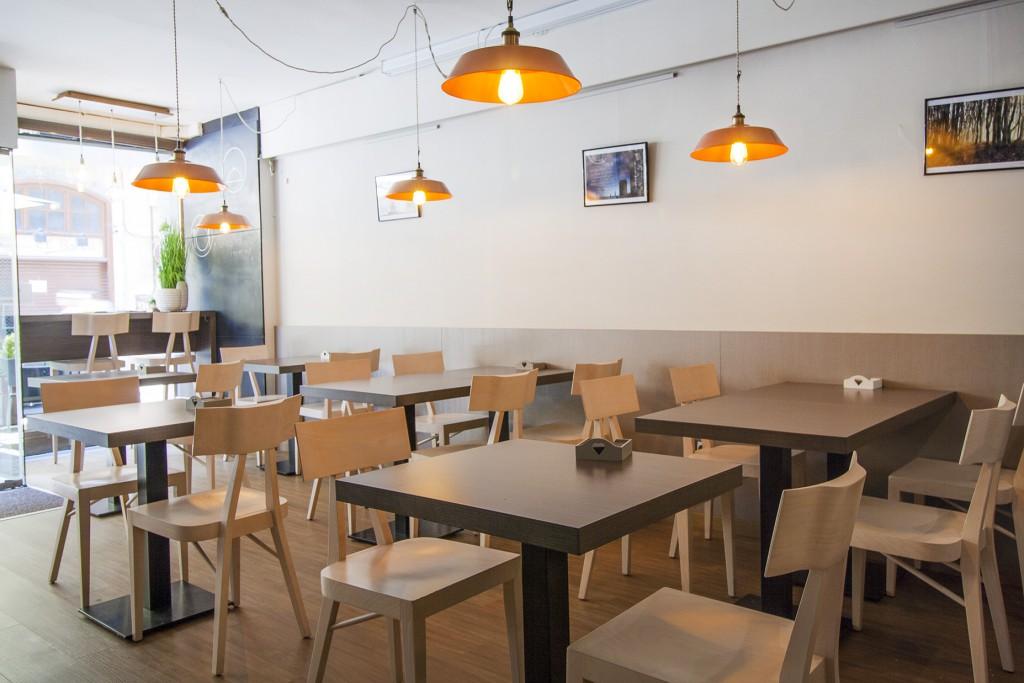 menjador-interior-restaurant-girona